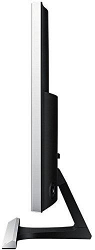 Samsung U28E590D - profilo