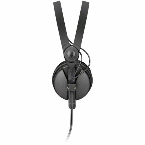 Sennheiser HD 25-1 II - padiglione over-ear
