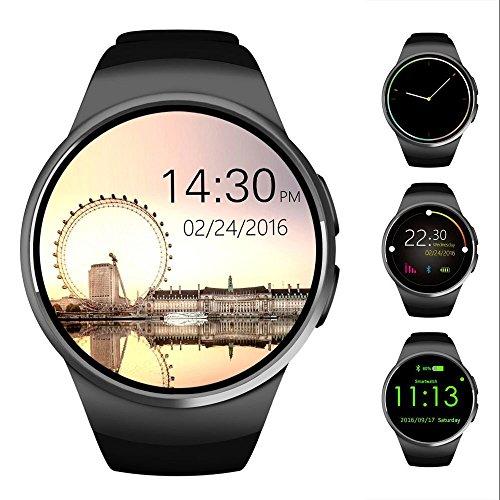 Migliori Smartwatch Cinesi - AWOW Smartwatch