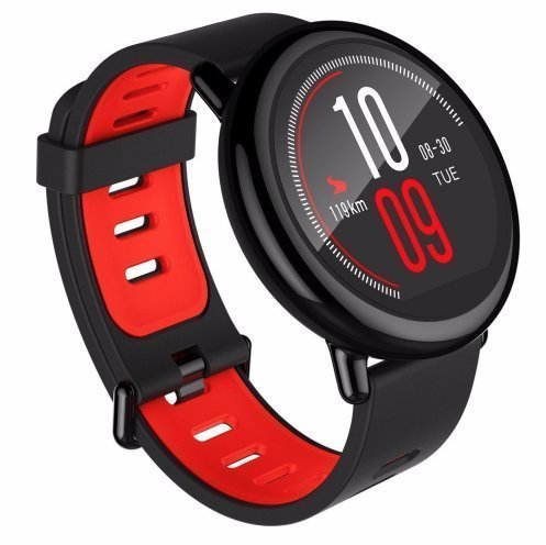 Migliori Smartwatch Cinesi - Xiaomi AMAZFIT Glonass