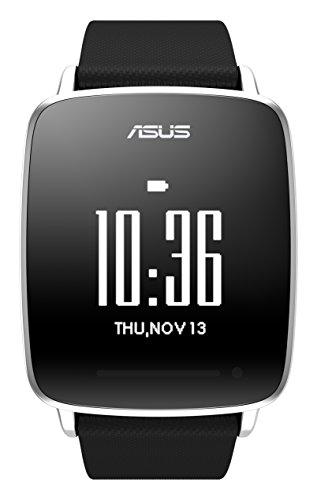 Migliori smartwatch economici - Asus VivoWatch