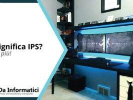 cosa significa ips