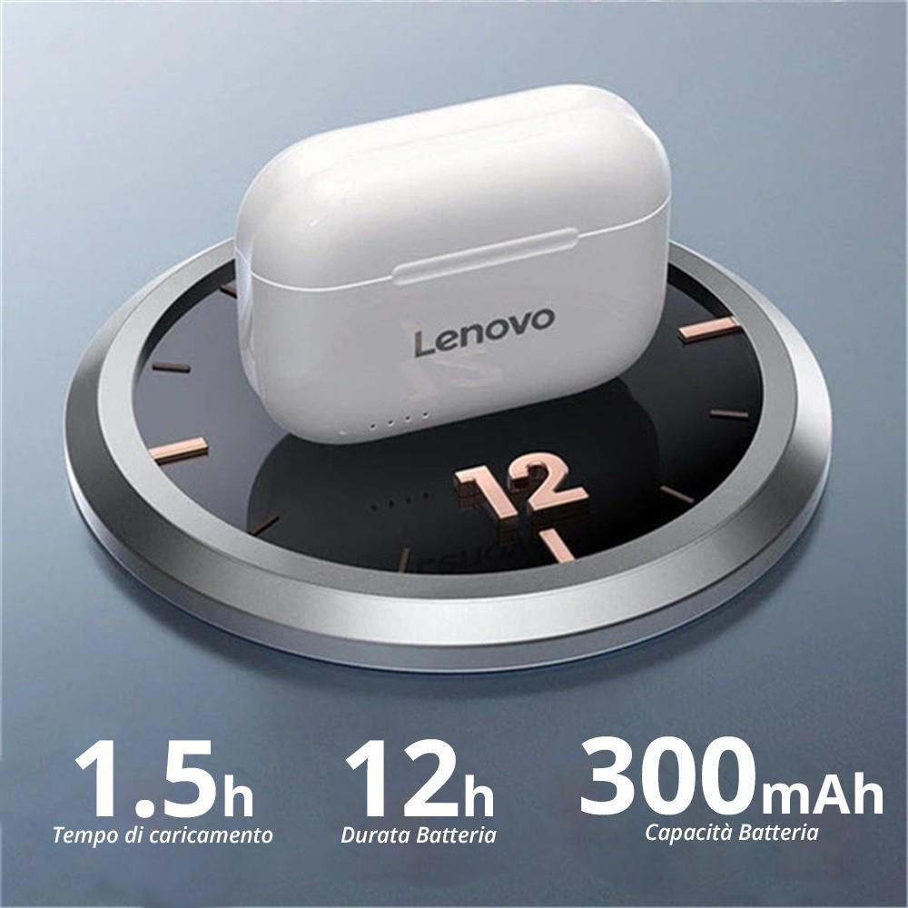 Lenovo LP1S TWS