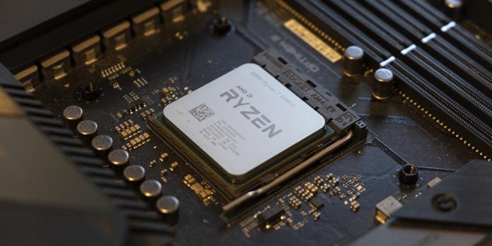 CPU: il socket giusto
