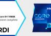 Intel Core i9-11900K - Recensione completa